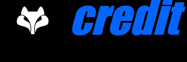 Impressum, Hypothek, Immobilien, Krankenkasse, Versicherungen, Traum, Fantasie, Geldautomat, Bankomat, Bancomat, ATM, Crowdlending, Lend, Kredit Schweiz, Online-Kredit, Maximalzins, Zinsobergrenze, Fuchs, Bankgeheimnis, Kreditregister, Gold, Sparen, Milliardär, Leitzins, Cembra, Geldschwemme, Foxcredit, Kleinkredit, Online Kredit, Onlinekredit, Finanzierung, Kredit, loan, Leasing, Zinssatz, Hypothek, Bank, Bankkonto, Bitcoin, Finanzjongleure, Eurozone, Euro, Franken, Krypto, Dollar, Auto Kredit, Ferien Kredit, Wein Kredit, Immo Kredit, Raten Kredit, Medi Kredit, Privat Kredit, Klein Kredit, Sofort Kredit, Umschuldungskredit, Raten Kredit, Bon Kredit, Bon-Kredit, Budget, Reichtum, Milliarden, Pfandleihhaus, Festgeld, Bafin, Bankenaufsicht, Kreditwürdigkeit, Webtech Media, WebTech, Website Design, Website Flaterate, Flatrate, webtech2web, Girokonto, Euromillions, Deutsche Lotterie, Lotto, Jackpot, CrediMaxx, Budget Check, BudgetCheck, Budget Credit Check, Ava, Ava trade, avatrade, trading, Hotfox, Deutschland, Foxcredit Deutschland, Kredit Deutschland, Kredite Deutschland, Kredit BRD, BRD, Online Broker, Broker, Online-Broker, Trade, Trading, Online Trading, Online Trading,