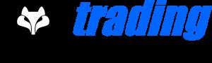 Foxcredit Deutschland, BRD, Deutschland, Finance Scout, Financ Scout24, FinanceScout24, FinanceScout 24, Hypothek, Immobilien, Krankenkasse, Versicherungen, Traum, Fantasie, Geldautomat, Bankomat, Bancomat, ATM, Crowdlending, Lend, Kredit Schweiz, Online-Kredit, Maximalzins, Zinsobergrenze, Fuchs, Bankgeheimnis, Kreditregister, Gold, Sparen, Leitzins, Geldschwemme, Foxcredit, Kleinkredit, Online Kredit, Onlinekredit, Finanzierung, Kredit, loan, Leasing, Zinssatz, Bank, Bankkonto, Bitcoin, Eurozone, Euro, Franken, Krypto, Dollar, Auto Kredit, Ferien Kredit, Wein Kredit, Immo Kredit, Raten Kredit, Medi Kredit, Privat Kredit, Klein Kredit, Sofort Kredit, Umschuldungskredit, Raten Kredit,bBudget, Reichtum, Milliarden, Pfandleihhaus, Festgeld, Bafin, Bankenaufsicht, Kreditwürdigkeit, Webtech Media, WebTech, Website Design, Website Flaterate, webtech2web, Girokonto, WestLotto, Euromillions, Deutsche Lotterie, Lotto, Jackpot, CrediMaxx, Budget Check, BudgetCheck, Budget Credit Check, Ava, Ava trade, avatrade, trading, Hotfox, CapTrader, PostFinance, Post, Post Finance, Promotion, Aktionen, Profit, Investieren in Holz, Geldanlage, Rendite,